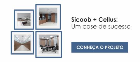 Conteúdos Ricos para Textos no Blog_Cellus_case