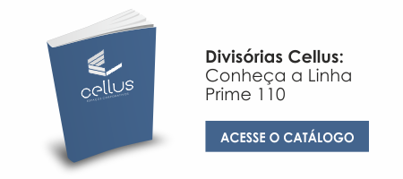 Conteúdos Ricos para Textos no Blog_Cellus_catalogo