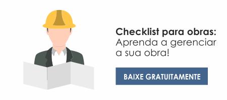 Conteúdos Ricos para Textos no Blog_Cellus_checklist