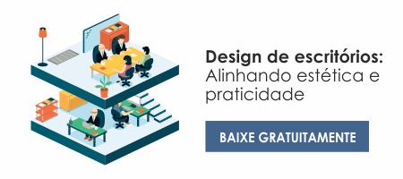 Conteúdos Ricos para Textos no Blog_Cellus_design