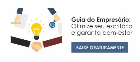 Conteúdos Ricos para Textos no Blog_Cellus_guiaempresário