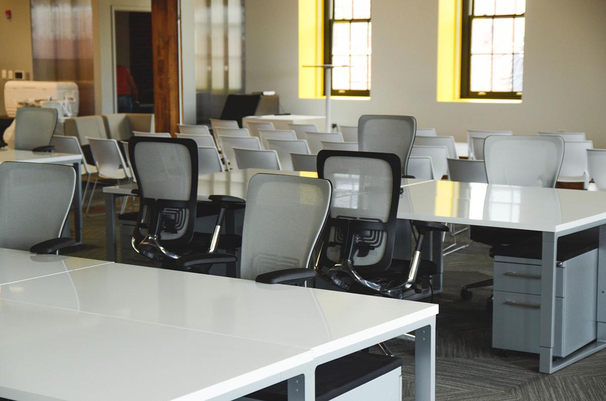 29-03 - 5-ideias-inteligentes-para-modernizar-ambientes-corporativos9561
