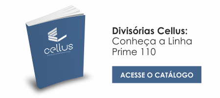 Conteúdos Ricos para Textos no Blog_Cellus catalogo