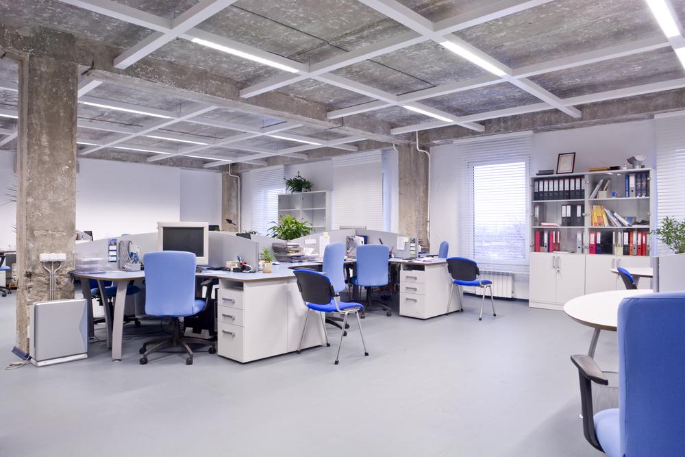 19-07 - como-o-projeto-de-iluminacao-do-escritorio-afeta-a-produtividade27077