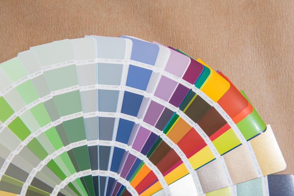 23-08 - 4 dicas de combinação de cores que arquitetos podem utilizar