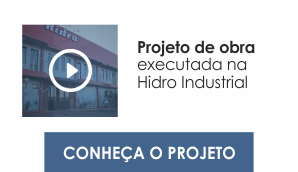 Case Hidro Industrial