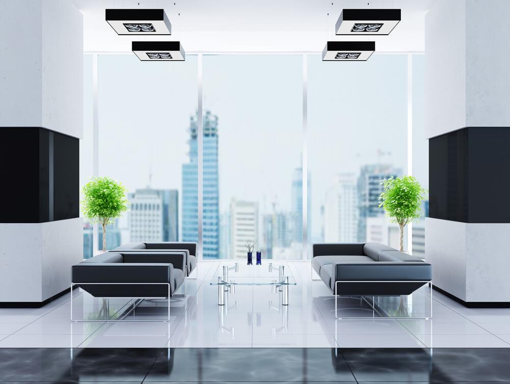 25-10-arquitetura-do-futuro