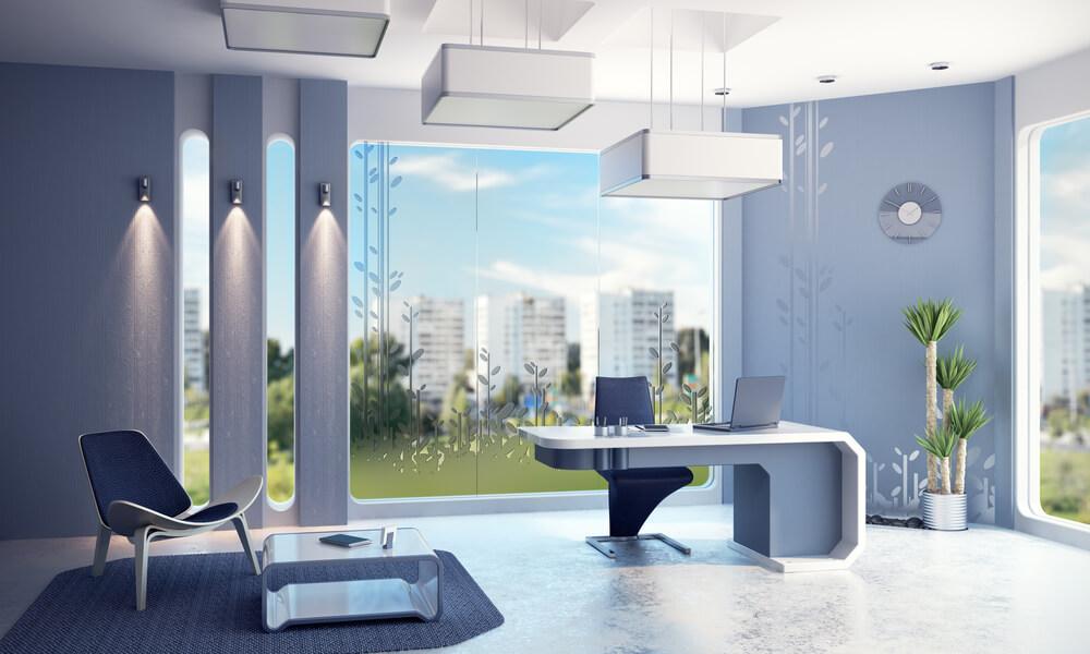 29-11-entenda-a-importancia-dos-moveis-corporativos-para-a-imagem-da-empresa