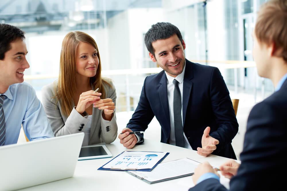 14-12-o-poder-de-influencia-do-ambiente-bem-estruturado-na-imagem-da-empresa