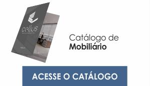 Catálogo de Mobiliário Corporativo